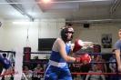 Открытый ринг по боксу в БК Ударник 30 ноября 2014_43