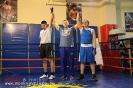 Открытый ринг по боксу в БК Ударник 30 ноября 2014_44