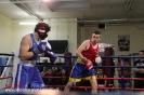 Открытый ринг по боксу в БК Ударник 30 ноября 2014_47