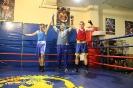 Открытый ринг по боксу в БК Ударник 30 ноября 2014_49