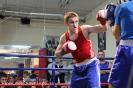 Открытый ринг по боксу в БК Ударник 30 ноября 2014_4