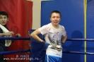 Открытый ринг по боксу в БК Ударник 30 ноября 2014_53