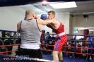 Открытый ринг по боксу в БК Ударник 30 ноября 2014_56