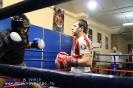 Открытый ринг по боксу в БК Ударник 30 ноября 2014_57