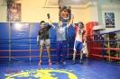 Открытый ринг по боксу в БК Ударник 30 ноября 2014_59