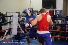 Открытый ринг по боксу в БК Ударник 30 ноября 2014_5