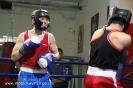 Открытый ринг по боксу в БК Ударник 30 ноября 2014_60