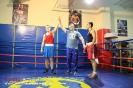 Открытый ринг по боксу в БК Ударник 30 ноября 2014_61