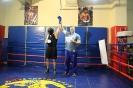 Открытый ринг по боксу в БК Ударник 30 ноября 2014_62