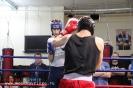 Открытый ринг по боксу в БК Ударник 30 ноября 2014_63
