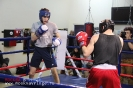 Открытый ринг по боксу в БК Ударник 30 ноября 2014_64