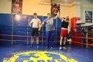 Открытый ринг по боксу в БК Ударник 30 ноября 2014_65