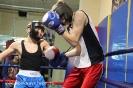 Открытый ринг по боксу в БК Ударник 30 ноября 2014_69