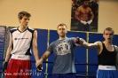 Открытый ринг по боксу в БК Ударник 30 ноября 2014_70