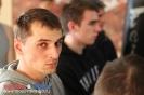 Открытый ринг по боксу в БК Ударник 31 октября 2015 Тушинская_10