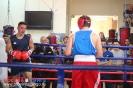 Открытый ринг по боксу в БК Ударник 31 октября 2015 Тушинская_11