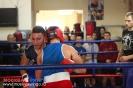Открытый ринг по боксу в БК Ударник 31 октября 2015 Тушинская_12