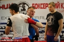 Открытый ринг по боксу в БК Ударник 31 октября 2015 Тушинская_15
