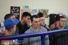 Открытый ринг по боксу в БК Ударник 31 октября 2015 Тушинская_17