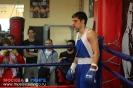 Открытый ринг по боксу в БК Ударник 31 октября 2015 Тушинская_19