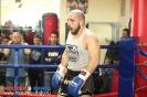 Открытый ринг по боксу в БК Ударник 31 октября 2015 Тушинская_1