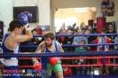 Открытый ринг по боксу в БК Ударник 31 октября 2015 Тушинская_20