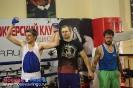 Открытый ринг по боксу в БК Ударник 31 октября 2015 Тушинская_21