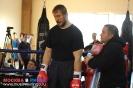 Открытый ринг по боксу в БК Ударник 31 октября 2015 Тушинская_24