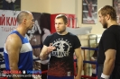 Открытый ринг по боксу в БК Ударник 31 октября 2015 Тушинская_25