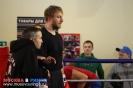 Открытый ринг по боксу в БК Ударник 31 октября 2015 Тушинская_26