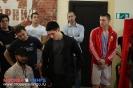 Открытый ринг по боксу в БК Ударник 31 октября 2015 Тушинская_27