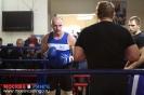 Открытый ринг по боксу в БК Ударник 31 октября 2015 Тушинская_29
