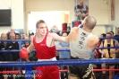Открытый ринг по боксу в БК Ударник 31 октября 2015 Тушинская_2