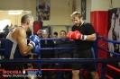 Открытый ринг по боксу в БК Ударник 31 октября 2015 Тушинская_30