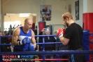 Открытый ринг по боксу в БК Ударник 31 октября 2015 Тушинская_31