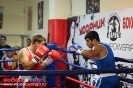 Открытый ринг по боксу в БК Ударник 31 октября 2015 Тушинская_33