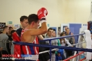 Открытый ринг по боксу в БК Ударник 31 октября 2015 Тушинская_34