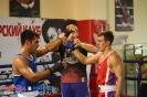 Открытый ринг по боксу в БК Ударник 31 октября 2015 Тушинская_36