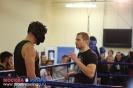 Открытый ринг по боксу в БК Ударник 31 октября 2015 Тушинская_39