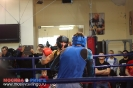 Открытый ринг по боксу в БК Ударник 31 октября 2015 Тушинская_40