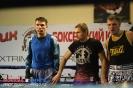 Открытый ринг по боксу в БК Ударник 31 октября 2015 Тушинская_41