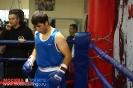 Открытый ринг по боксу в БК Ударник 31 октября 2015 Тушинская_42