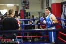 Открытый ринг по боксу в БК Ударник 31 октября 2015 Тушинская_43