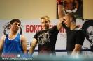 Открытый ринг по боксу в БК Ударник 31 октября 2015 Тушинская_45