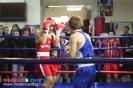 Открытый ринг по боксу в БК Ударник 31 октября 2015 Тушинская_46