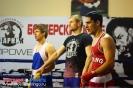 Открытый ринг по боксу в БК Ударник 31 октября 2015 Тушинская_48