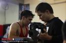 Открытый ринг по боксу в БК Ударник 31 октября 2015 Тушинская_49