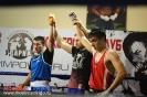 Открытый ринг по боксу в БК Ударник 31 октября 2015 Тушинская_50