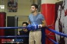 Открытый ринг по боксу в БК Ударник 31 октября 2015 Тушинская_51