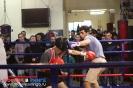 Открытый ринг по боксу в БК Ударник 31 октября 2015 Тушинская_52